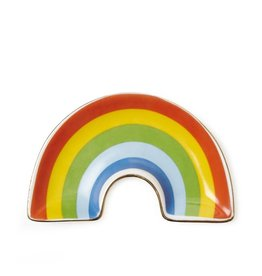 Rainbow Catch-All