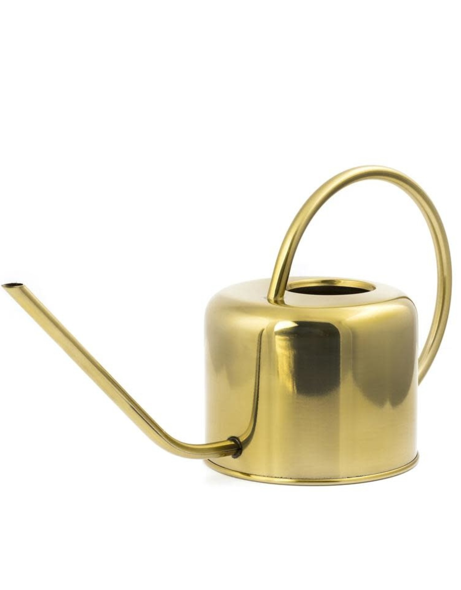 Watering Can  - 1.2L