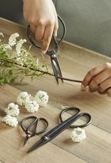Garden Shears - Set of 3