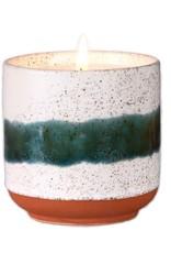 Sugi tree studio The Pot Candle Indica -6oz