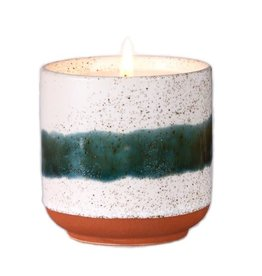 Sugi tree studio The Pot Candle Indica - 6oz