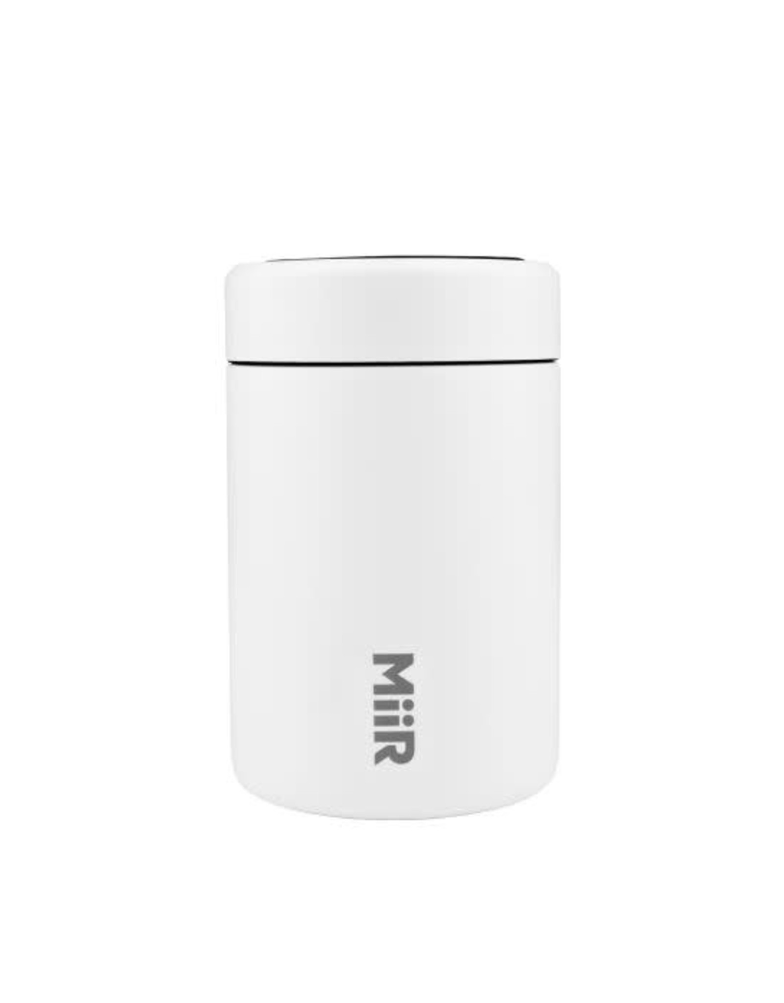 MiiR Can Chiller 12oz - White