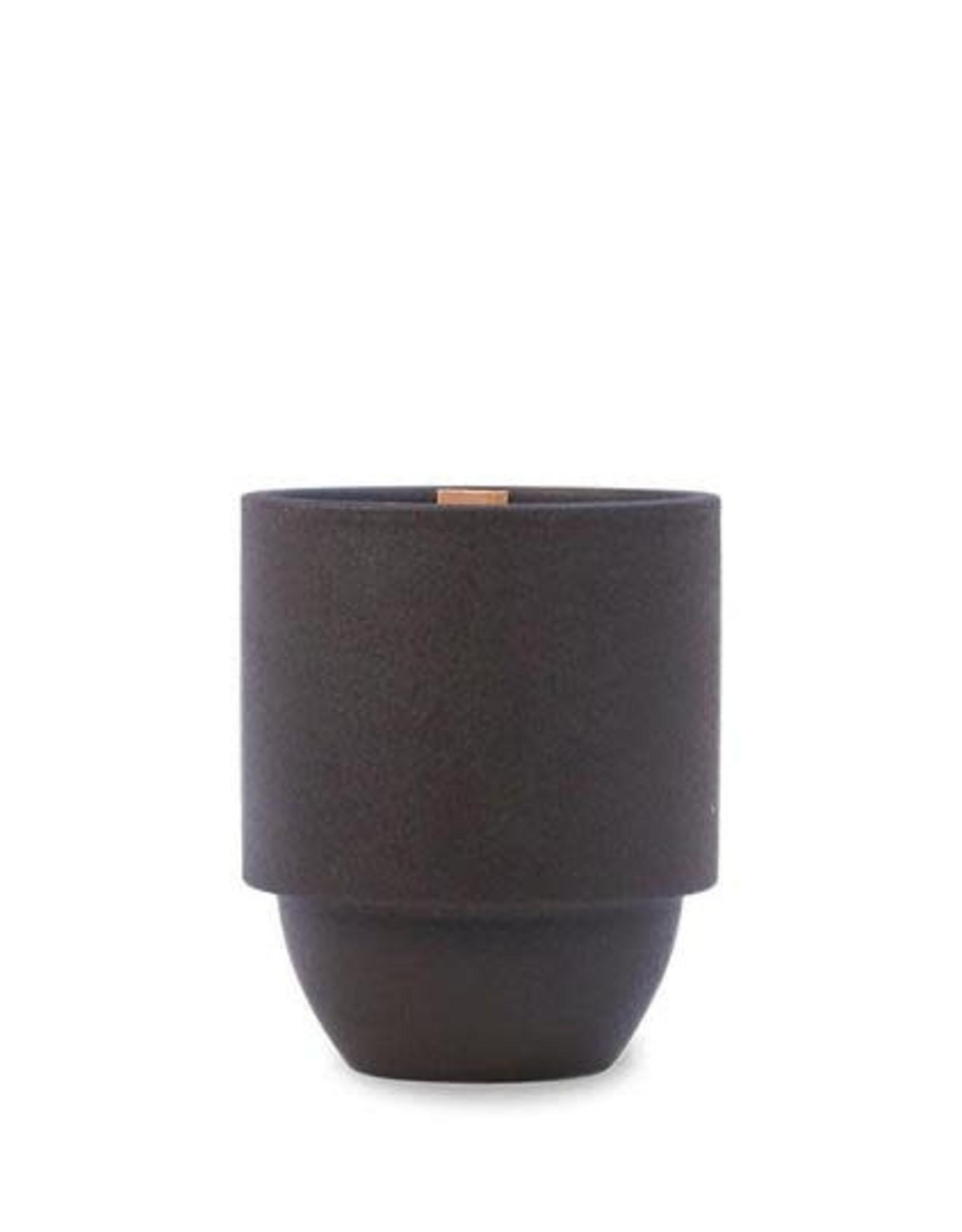 Paddywax Cottonwood + Oak Candle 11oz