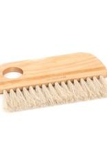Baker Brush