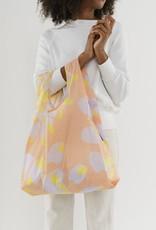 Baggu Baggu Standard - Tie Dye Lavande