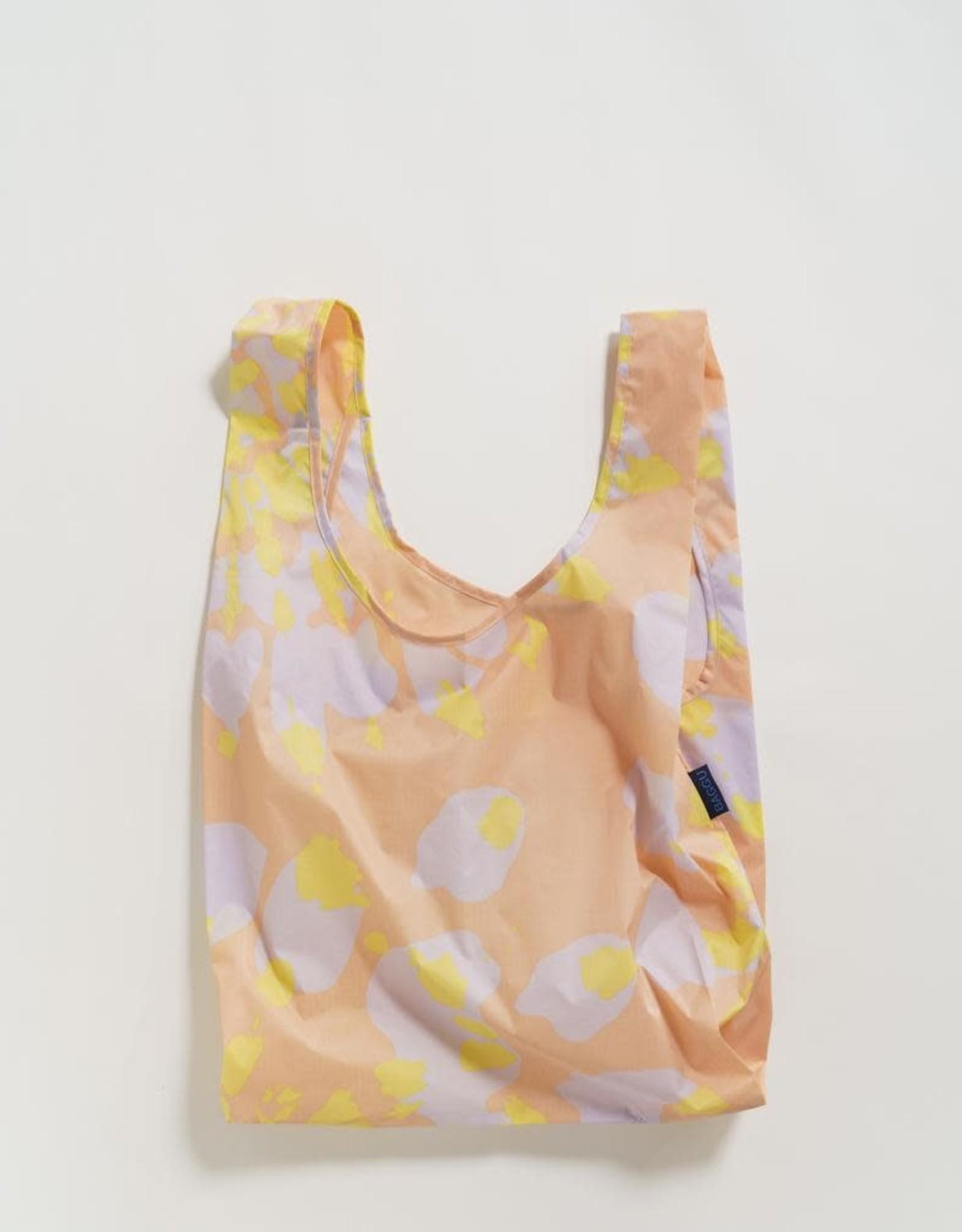 Baggu Baggu Standard - Tie Dye Lavender