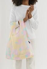 Baggu Baggu Standard - Tie Dye Rose