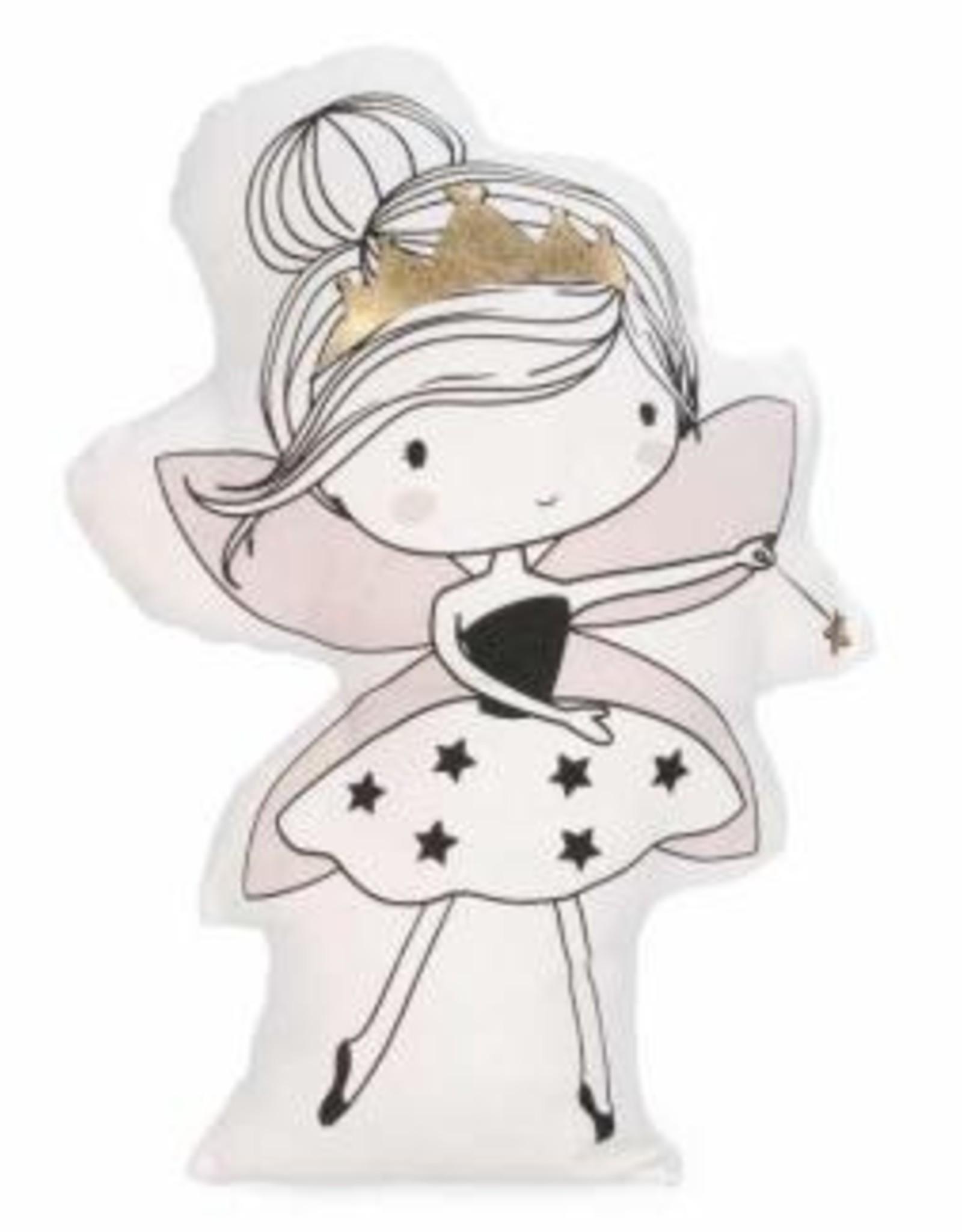 Fairy Pillow