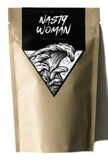 Sugi tree studio Potion de bain (exfoliant pour le corps) - Nasty Woman