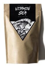 Sugi tree studio Potion de Bain - Vitamin Sea