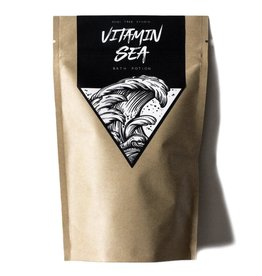 Sugi tree studio Potion de Bain - Vitamin Sea