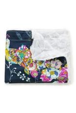 Kokoro Mini-Blanket