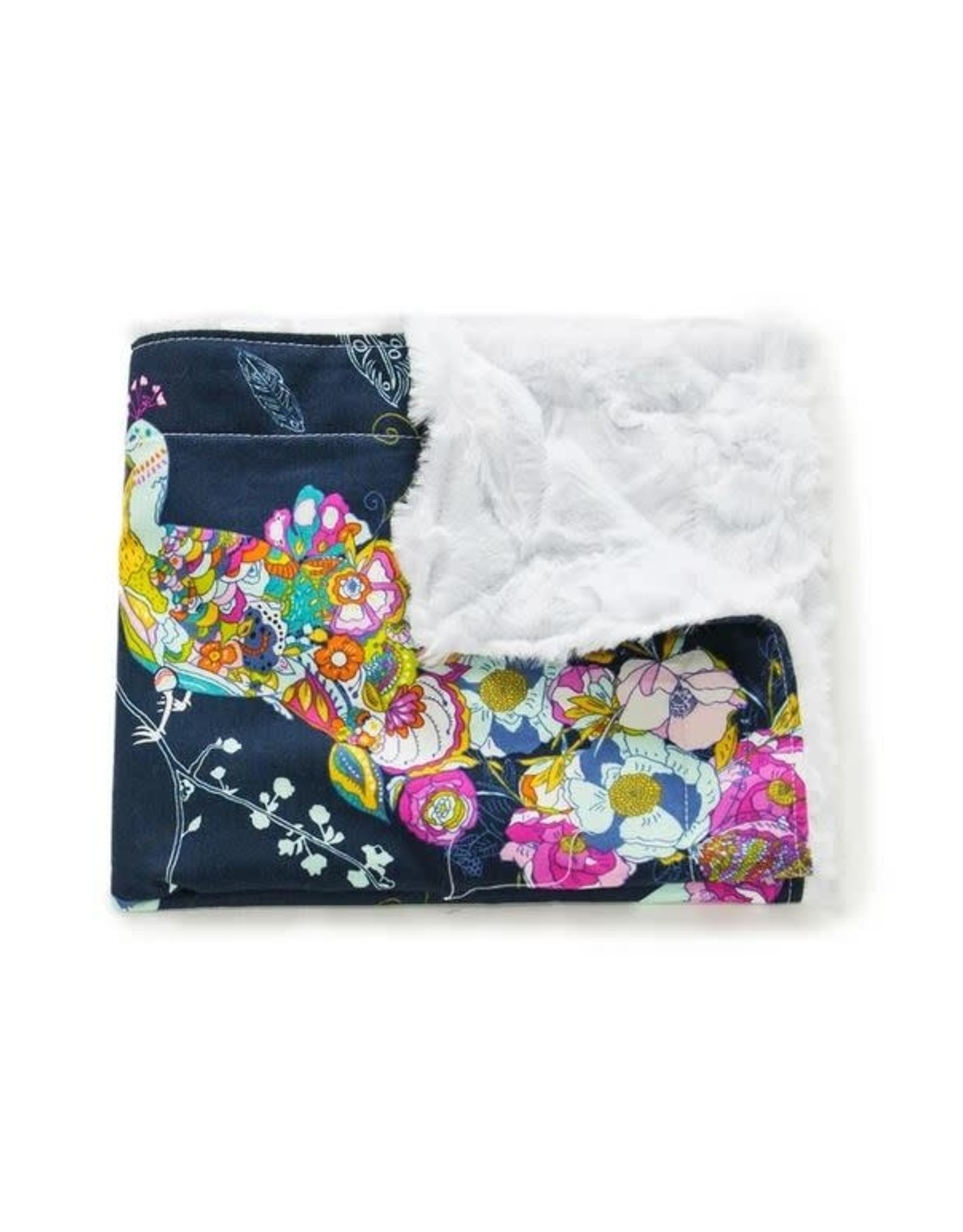 Kokoro Mini-Couverture