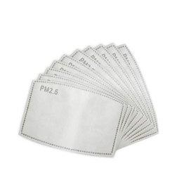 Kokoro Mask Filters - Set of 4