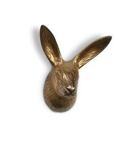 Bunny Wall Hook