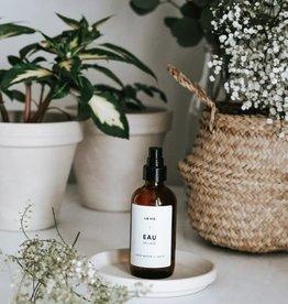 Atelier La Vie Apothicaire Linen Water - Provence