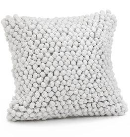Bonavista - Bovi Home Mankato Popcorn Cushion 20x20