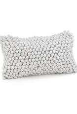 Bonavista - Bovi Home Mankato Popcorn Cushion 12x22