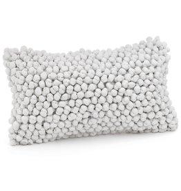 Mankato Popcorn Cushion 12x22