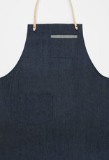 Dahls Apron - Denim