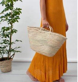 Market Basket - Small