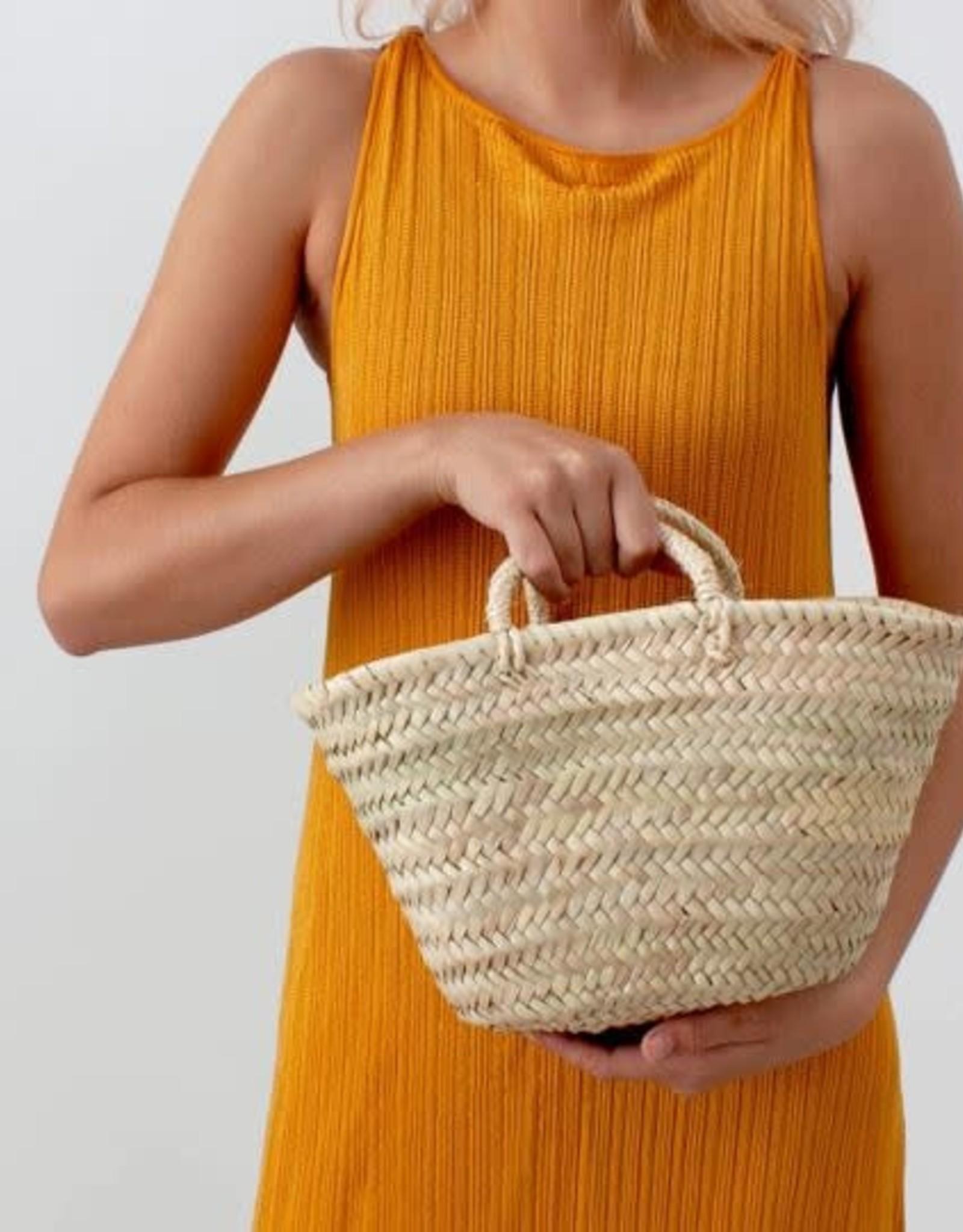 Market Basket - Mini