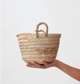 Mini Beldi Basket
