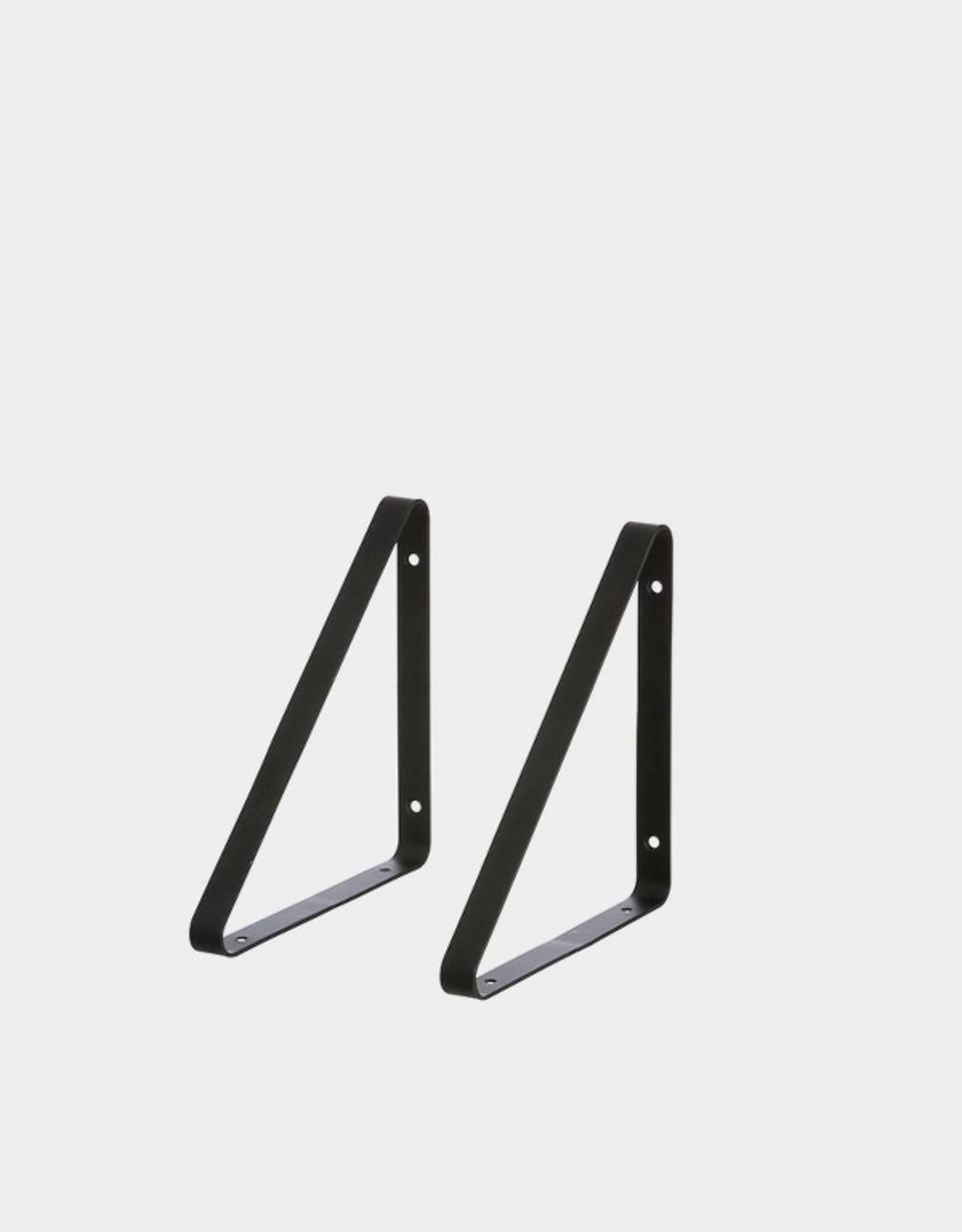 Ferm Living Shelf Hangers