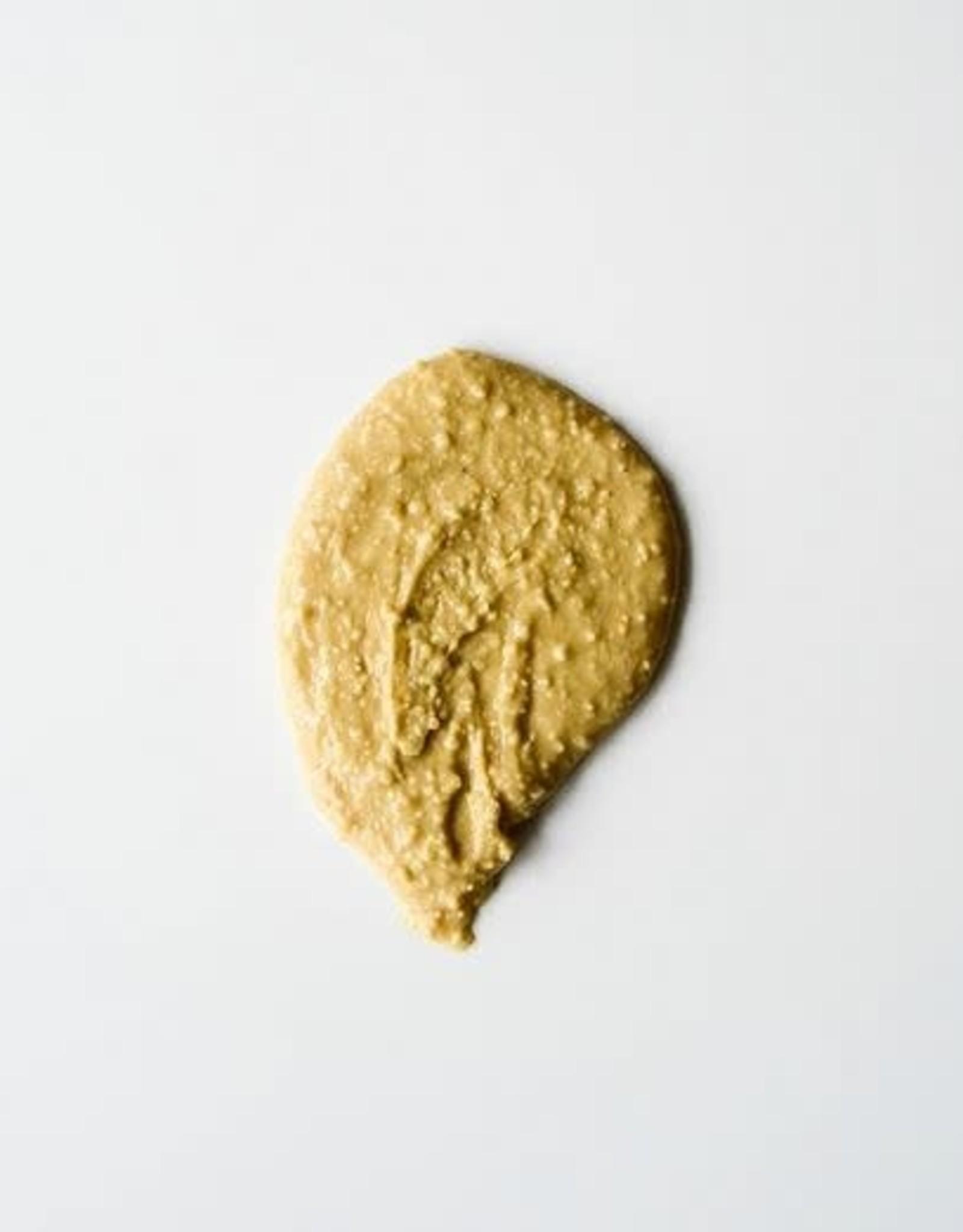 Logan Petit Lot Maple & Sea Salt Peanut Butter