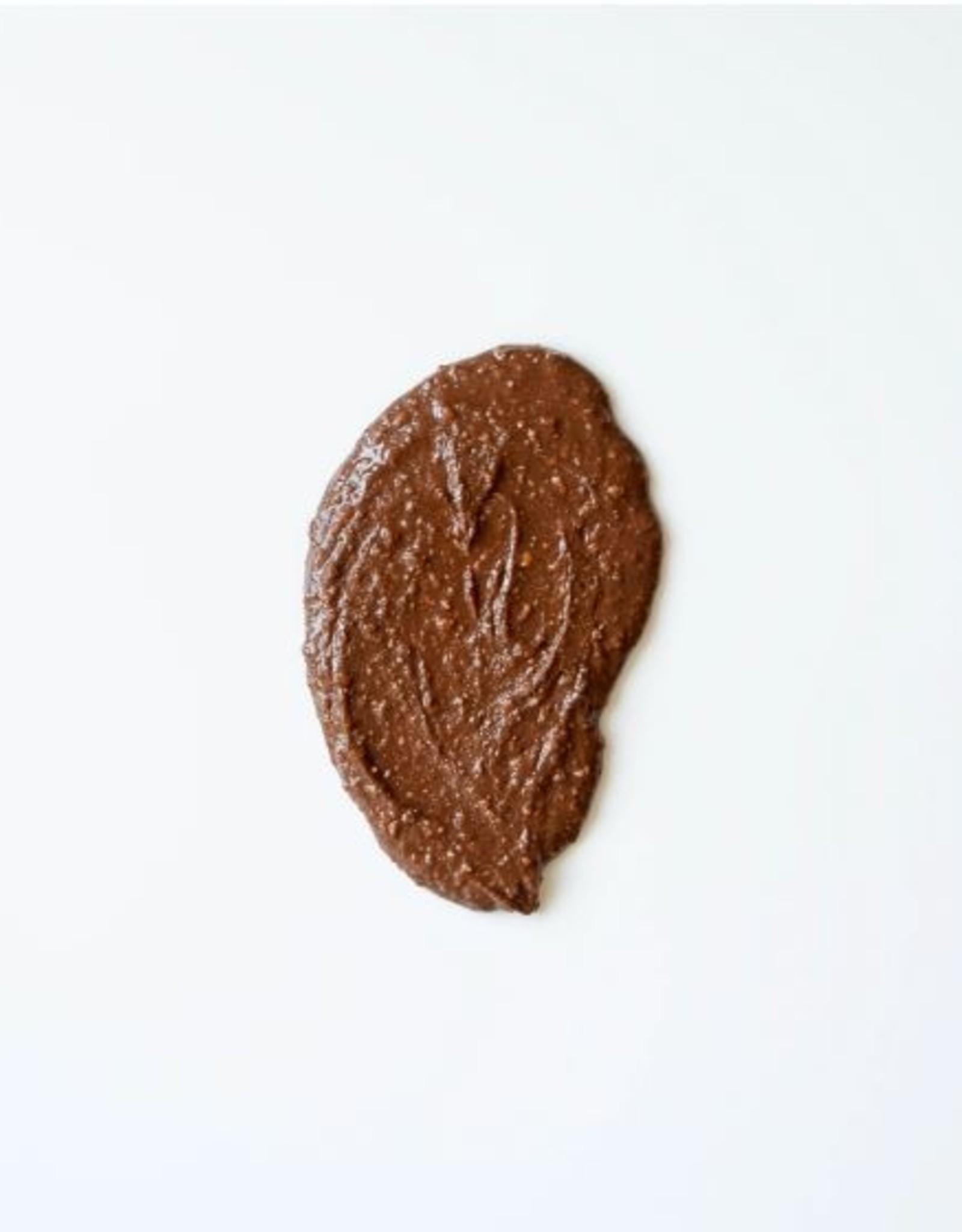 Logan Petit Lot Chocolate & Sea Salt Peanut Butter