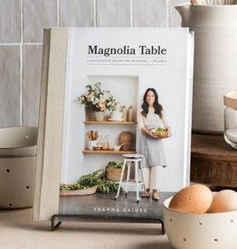 Magnolia Table - Joanna Gaines - Volume 2