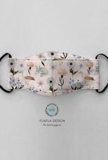 Augustin & Co Masque Junior -  FLAFLA Design