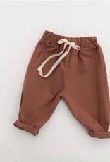 Kindly Paddington Pants - Claypot