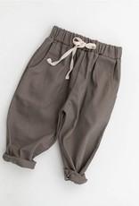 Kindly Paddington Pants - Days End