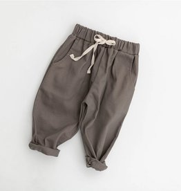 Kindly Pantalon Paddington - Days End