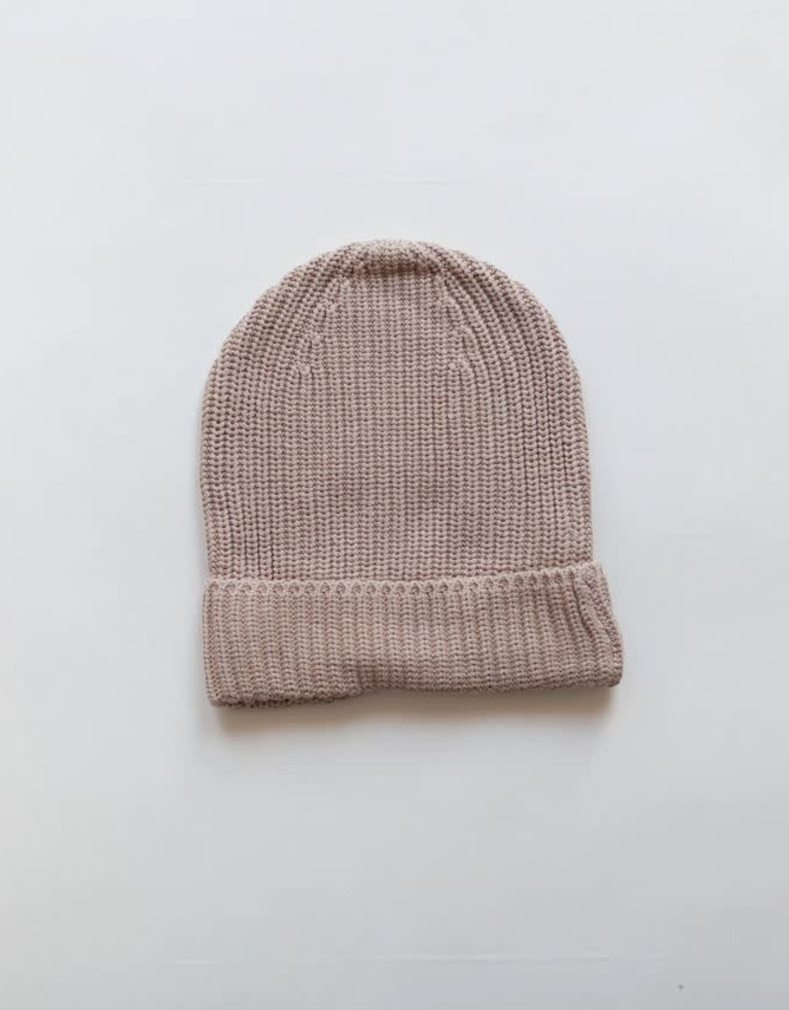 Kindly Kids Chunky Knit Beanie