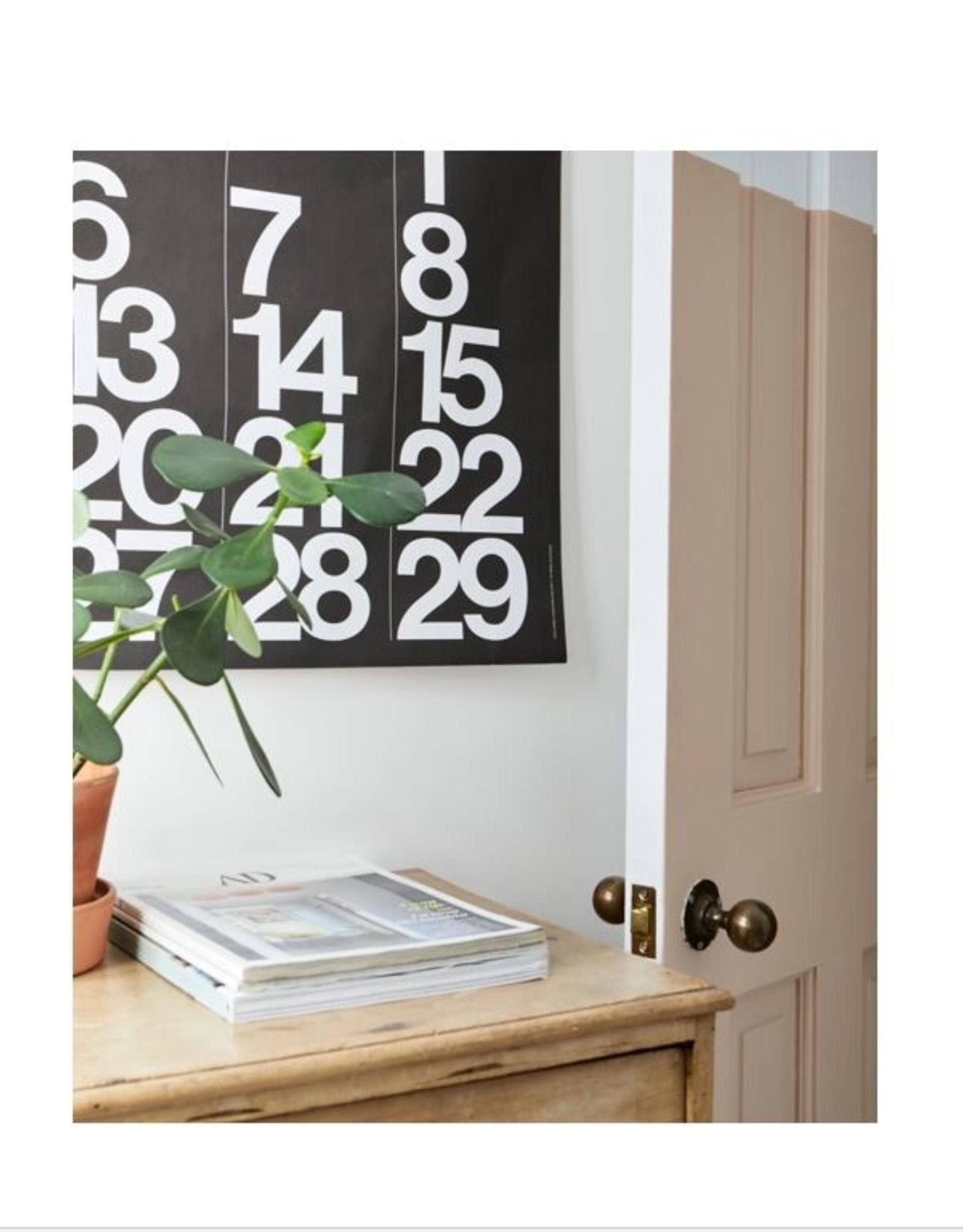Stendig Stendig Calendar 2021