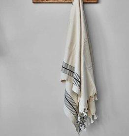 Confetti Mill Turkish Towel - Kleopatra