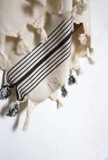 Confetti Mill Hand Towel - Kleopatra