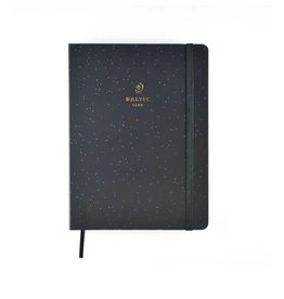 Baltic Club 2021 Agenda - Black