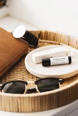 Atelier La Vie Apothicaire Lip Balm