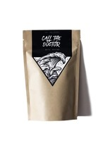 Sugi tree studio Bath Potion - Call the Doctor