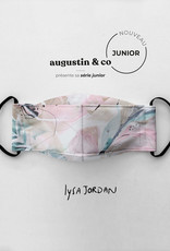 Augustin & Co Mask Junior