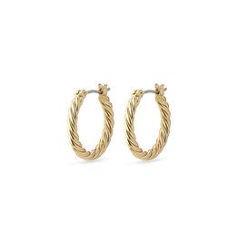 Pilgrim Earring Cece