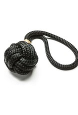 Knotty Rope Toy for Dogs