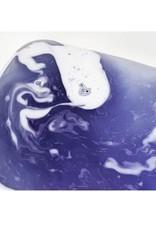 Sugi tree studio Bath Potion - Luna