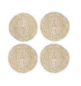 Design Ideas Coasters - Set of 4