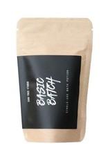 Sugi tree studio Basic Batch- Single-Use Bath Potion