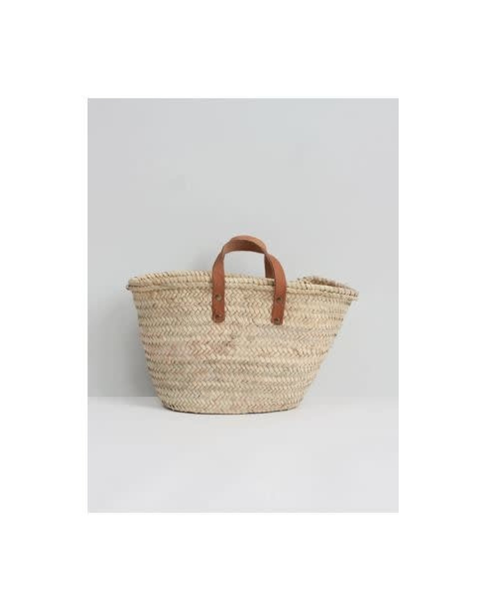 Mini Valencia Basket