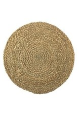 Braided Grass Placemat